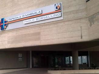ospedale_marsala_falcone_borsellino