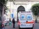 ospedale_vittorio_emanuele_catania2