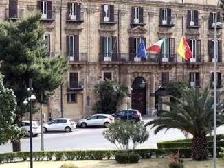 palazzo_dorleans_4