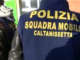 polizia_caltanissetta4