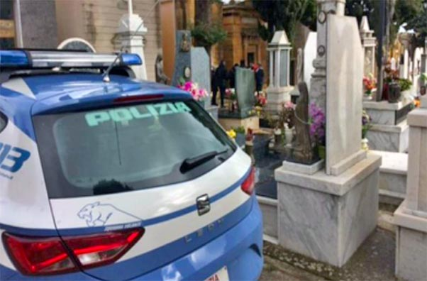 polizia_cimitero