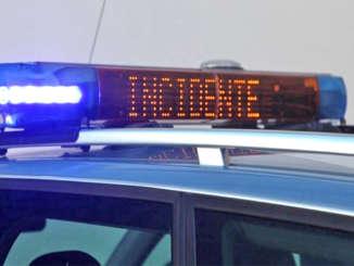 polizia_stradale_incidente