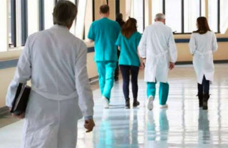 Manager Sanità, giunta approva nuove regole