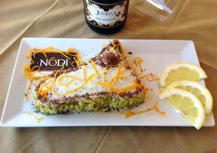 torta_cassata_trinacria