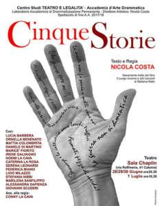 LOCANDINA-CINQUE-STORIE