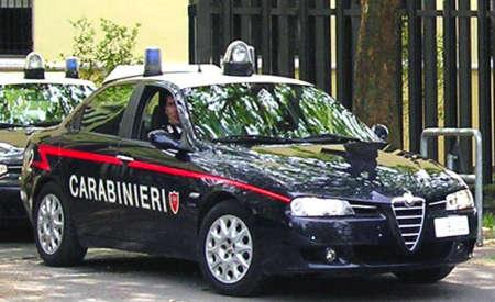 Si sgretola il clan Laudani di Paternò, 19 arresti
