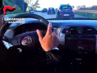 carabinieri_agrigento_arresti_1