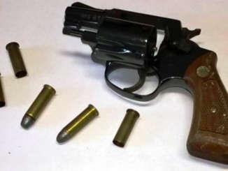 carabinieri_tentato_omicidio_misterbianco