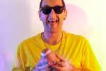 ciccio_elektro_rapper_siciliano