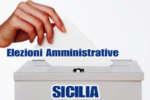 elezioni_amm_sicilia_si