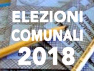 elezioni_comunali_2018