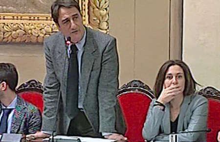 Mafiosi scarcerati, anche il fratello di Messina Denaro