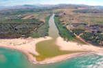 fiume_platani_foce