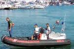 guardia_costiera_gommone_si
