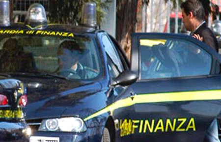 Confiscati 10 milioni di beni ai Graviano