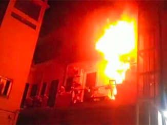 incendio_abitazione_messina