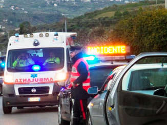 incidente_carabinieri