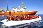 migranti_salvataggio_5