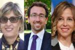 ministri_siciliani_bongiorno_bonafede_grillo