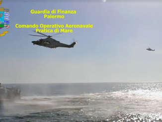 operazione_gdf_nave_sequestrata