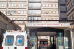 ospedale_santelia_caltanissetta