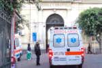 ospedale_vittorio_emanuele_catania2_si