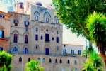 palazzo_dei_normanni4