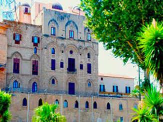 palazzo_dei_normanni4_si