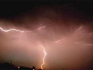 pioggia_tuoni_e_fulmini
