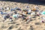 plastica_spiaggia