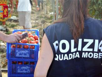 polizia_operazione_caporalato