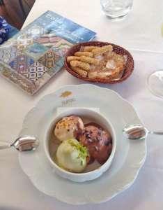 ristorante_filippino_lipari_3