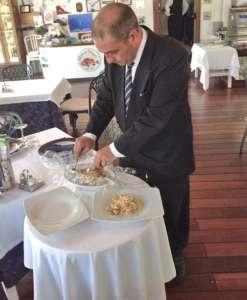 ristorante_filippino_lipari_4