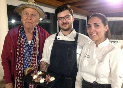 ristorante_levante_88_2
