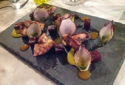 ristorante_levante_88_4