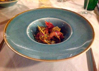 ristorante_levante_88_5