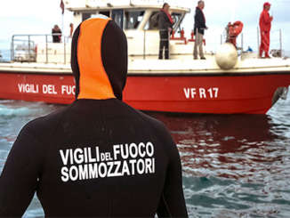 sommozzatori_vigili_del_fuoco2_si