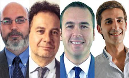 Governo Conte, 4 sottosegretari siciliani