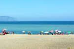 spiaggia_ficarazzi_pa