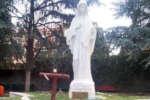 statua_madonna_tremestieri_parco_comunale