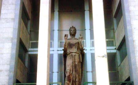 Reato elettorale, processo d'appello per Raffaele e Toti Lombardo