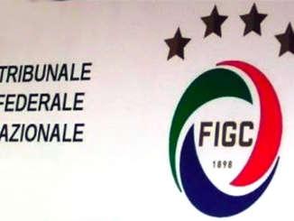 tribunale_federale_nazionale_sportivo