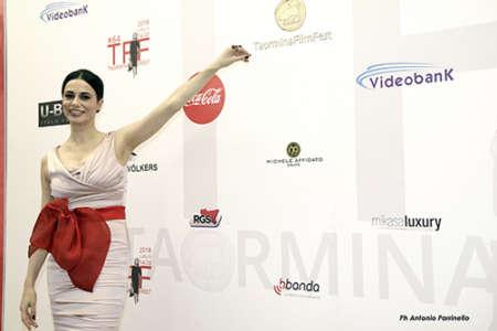 Brescia_Rossella_taormina_film_fest