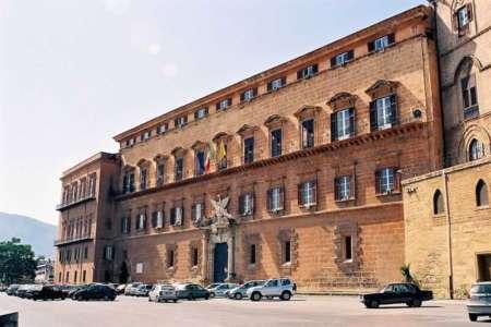 Finanziaria regionale al vaglio del Consiglio dei Ministri