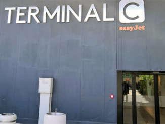 aeroporto_ct_terminal_C