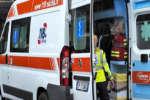 ambulanza_4_si