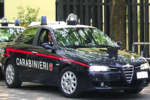 auto_carabinieri3_si