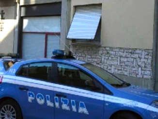 auto_polizia_5_si