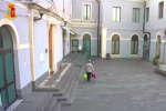 bomba_ospedale_garibaldi_video