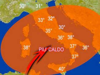 caldo_afoso_centro_sud_si